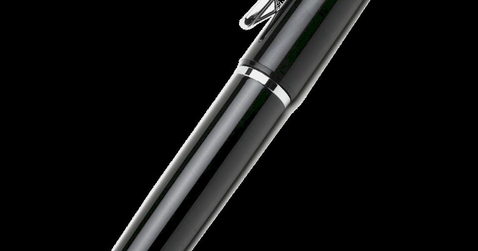 touch pen 2in1 kugelschreiber. Black Bedroom Furniture Sets. Home Design Ideas