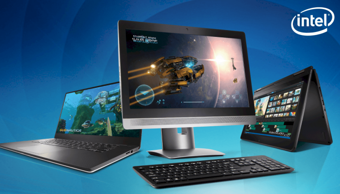 Performance Pack i7 - i9 Gamecoupons